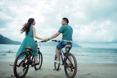 Lo mejor en amarres de amor